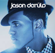 Jason Derulo contact info