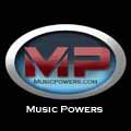 music powers label