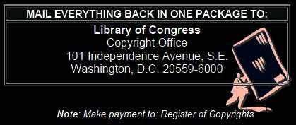 COPYRIGHTING MUSIC Copyright1-inv