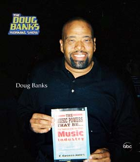 dougbanks_mp_40206.jpg